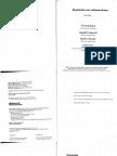 W. David Kelton, Randall P. Sadowski, David T. Sturrock-Simulación Con Software Arena-McGraw-Hill (2008)