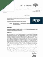 11790_CMS_Report.pdf