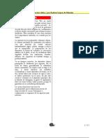 cocinachina.pdf
