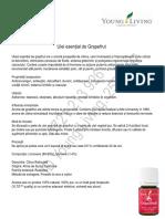 Grepfrut Ulei esential - Elena Milescu.pdf