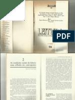 Condicoes_sociais_de_leitura.pdf