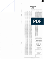 Brilliant Tutorials Electronics & Communication Engineering Part 1 -=TheKiller=-.pdf