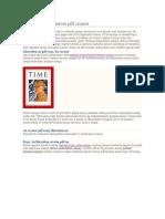 An Essay on Liberation PDF Creator