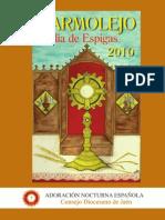 1012 Boletin Mes de Junio 2010 PDF.