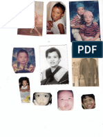 Pics from the Past.pdf