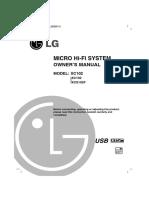 LG XC102 - HiFi linija.pdf