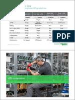 2015 10 20 UPS Battery Systems Handout 1B