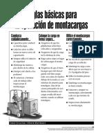 Reglas_basicas_para_la_operacion_de_montacargas.pdf