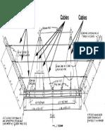 10-10_a.pdf