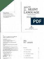 3_SilentLanguage0