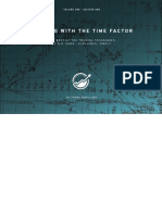 Trading_with_Time_v3_BOOK_1 (1).pdf