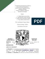 Práctica 2 Biología-Material de Laboratorio.docx