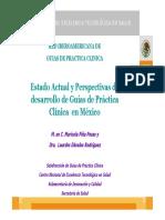 RedGuias Mexico Maricela Pina-155652