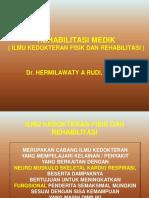 20 Kuliah Rm Musculoskeletal