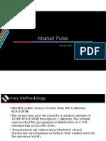Market Pulse 2017-01 (Public)