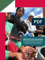 PROTOCOLO_DE_ACTUACIÓN_INDIGENAS.pdf
