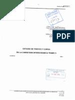 14. Volumen Viii Estudio de Trafico 2011