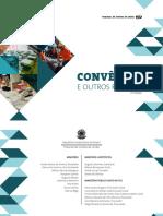 Conv_nios e outros repasses - 6_ edi__o.pdf