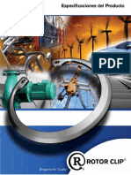 spanish_catalog rotor.pdf