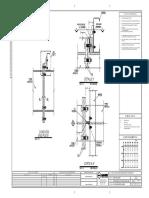 Bol-06_solución en Conexión End Plate-monten_r0-Bol-06_solución en Conex...