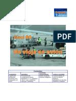 A2_Un_viaje_en_avion_actividad en el aereo puero.pdf