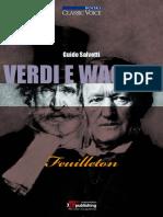 102-Verdi e Wagner