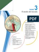Estudio de Mercado-Como realizarlo 2.pdf