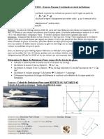 TD_Flottaison-Poussee_d_Archimede.doc