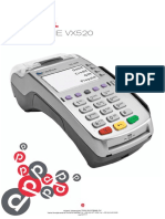 520_Manual_English.pdf