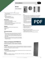 GG_TABLEROS DE ALUMBRADO.pdf