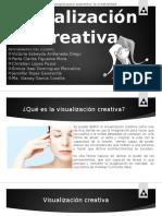 Visualización Creativa.pptx