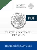 Cartilla_Hombres_2014.pdf