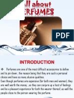 parfumes-