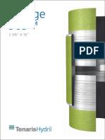 Wedge_563_Brochure_OK.pdf