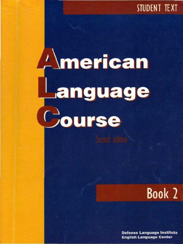 Book 2.pdf | Stress (Linguistics) | Adjective
