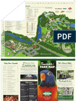 Park Map and Show Times Dec 2016