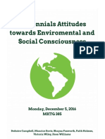 millennialsenvironmentalresearchproject