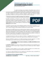 Metodos Generales de Analisis Microbiologico
