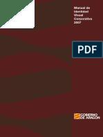 MANUAL_IDENTIDAD_CORPORATIVA_COMPLETO.pdf