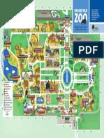 map-winter-2015.pdf