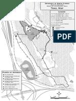 TrailMap - Wildlife Sanctuary.pdf