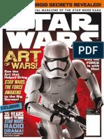 Star Wars Insider 2016-02-03