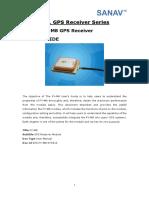 FV-M8_Manual l 07-05-22