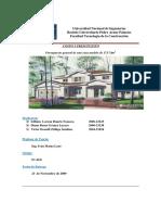 80140774-Proyecto-Final-Costos (1).pdf