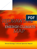 RedrawingEnergyClimateMap.pdf