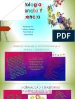 presentacion_adriana_viafara.compressed (1).pdf