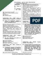 aulão só consulplan - prof fabio ramos.pdf