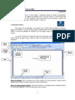 HI-S4-manual-word-2003.pdf