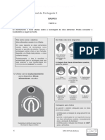 df6_modelo_prova_3.pdf