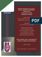 diseño de tuberias de revestimiento.pdf